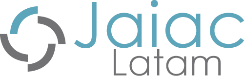 JAIAC S.A.